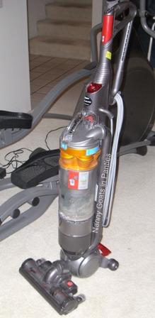 dyson dyson vacuum vacuum cleaner - Dyson Vacuum Cleaner