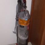 dyson, dyson vacuum, vacuum cleaner