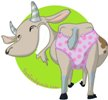 goat in panties daniella seafood punch 108x100