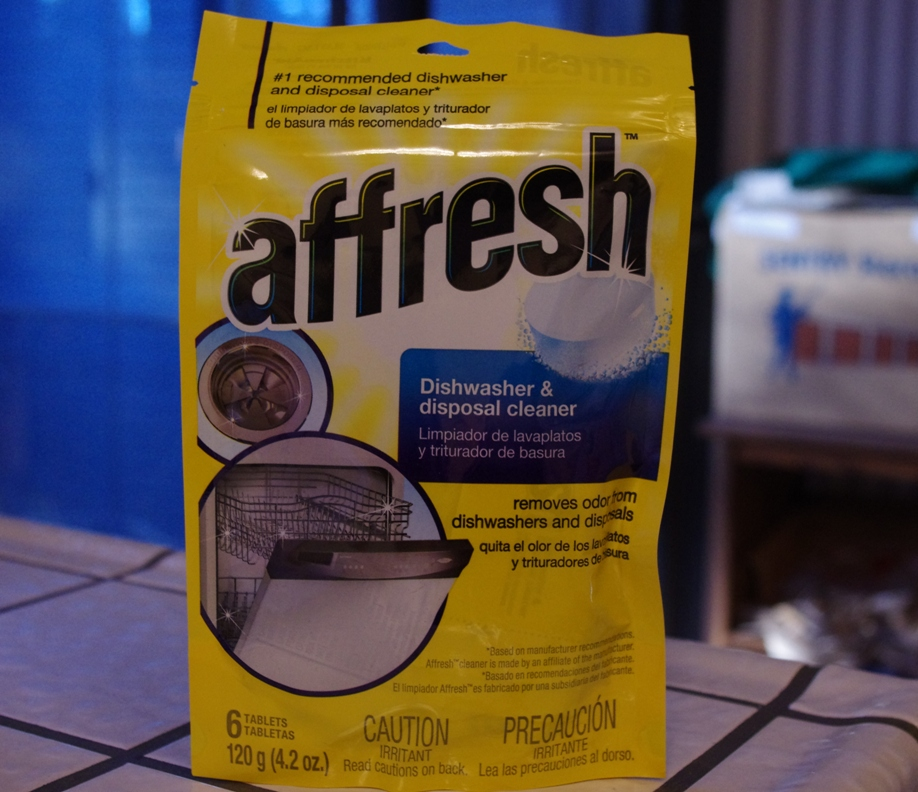 Product Review Affresh Nanny Goats In Panties Nanny
