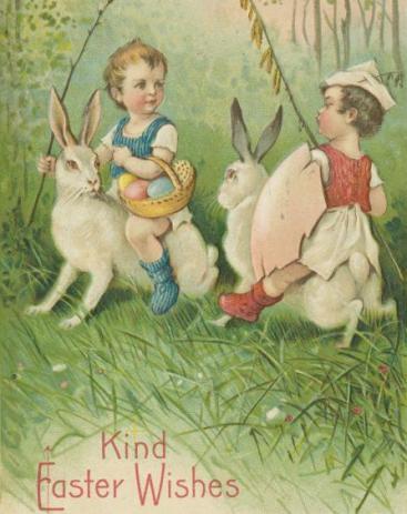 easter bunny, easter egg hunt, easter song