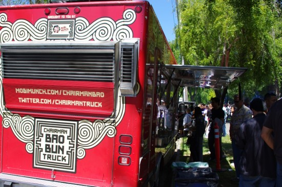sactomofo, sacramento, food trucks, mobile food trucks, chairmanbao