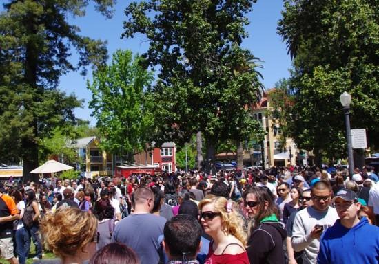 SactoMoFo, sacramento, mobile food, food trucks, street food
