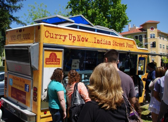 sactomofo, sacramento, food trucks, mobile food trucks, curry up now