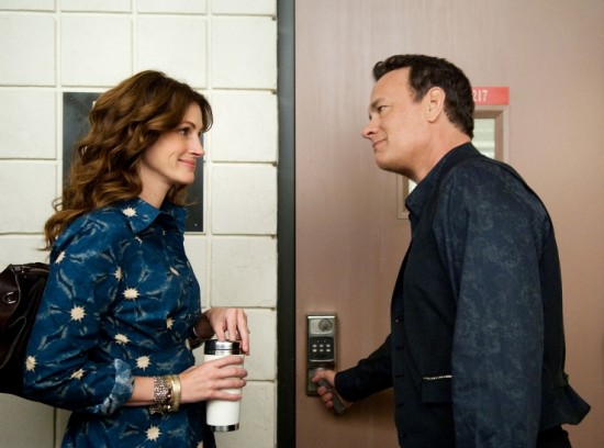 Larry Crowne Movie Gift Card Giveaway