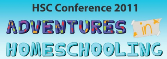 homeschool, conference, sacramento