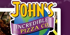 free birthday food johns incredible pizza