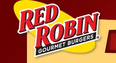 free birthday food red robin