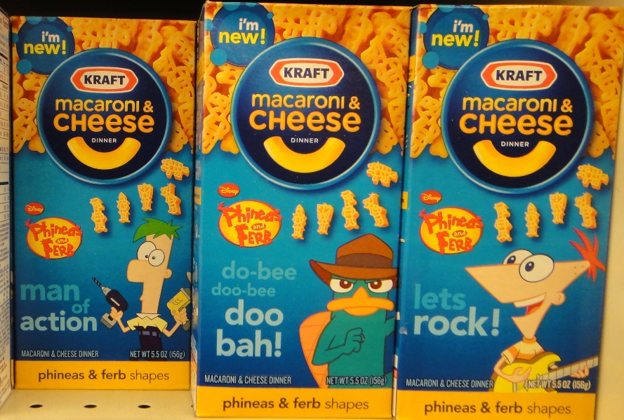 Kraft Macaroni And Cheese Spongebob Kraft macaroni and cheese Kraft Macaroni And Cheese Spongebob