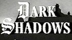 Dark Shadows, dark shadows tv show, Title Card