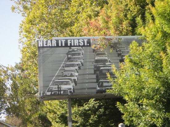 billboards, billboard ad rates, sacramento billboards