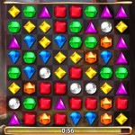bejeweled blitz, facebook games