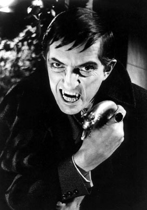 jonathan frid, barnabas collins, dark shadows