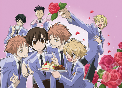 Ouran Highschool Host Club Ouran-high-school-host-club-pic