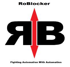 roblocker