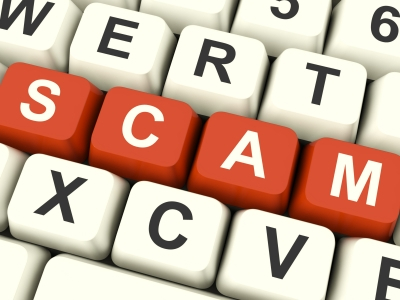 timeshare scams, timeshare realty specialists