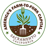 F2F-Logo-1503