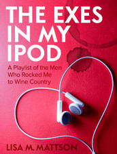 exes in my ipod