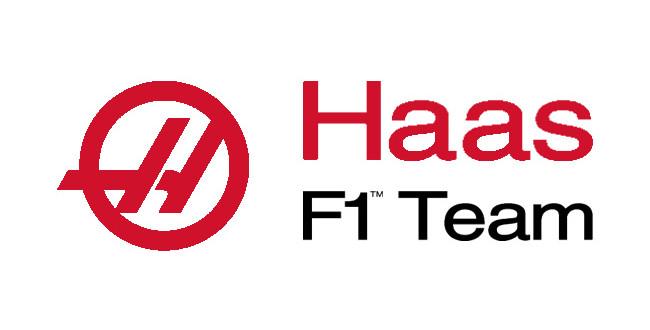f1 haas_f1_team-logo-650x330