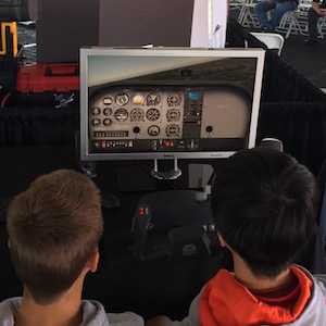 stem-kids-simulator-300w